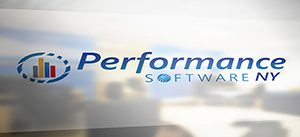 Performance Software NY INC.